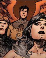 James Dore Jr. (Earth-13034) from Avengers Vol 5 4 001.jpg