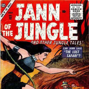 Jann of the Jungle Vol 1 12.jpg