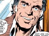 Joseph MacTaggert (Earth-616)