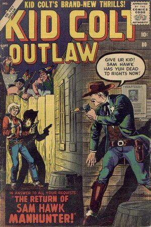 Kid Colt Outlaw Vol 1 80.jpg