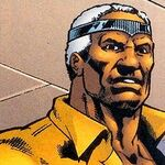 Luke Cage (Earth-11236) in Black Panther Vol 3 37