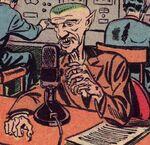 Mal Elber (Earth-616) from All Select Comics Vol 1 1 0001.jpg