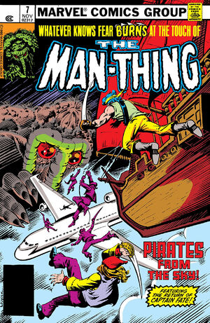 Man-Thing Vol 2 7.jpg