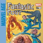 Marvel Age Fantastic Four Vol 1 1.jpg