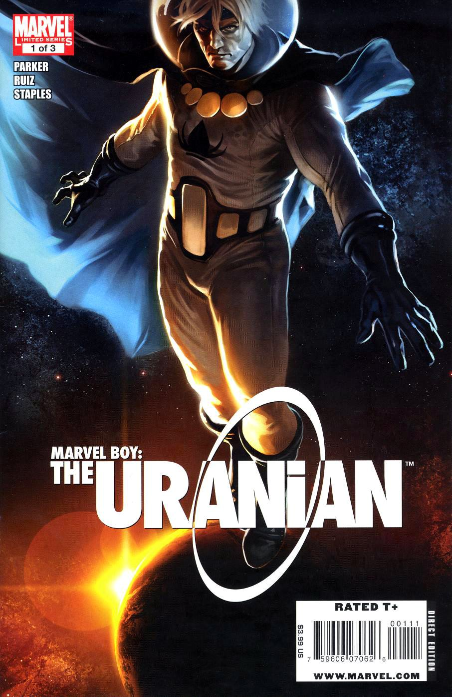 Marvel Boy The Uranian Vol 1 1.jpg