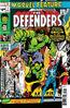 Marvel Feature Vol 1 1 Reprint.jpg