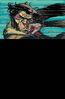 Marvel Knights X-Men Vol 1 3 Textless.jpg