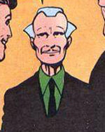 Mastermind Computer (Earth-616) 07 from Captain Britain Vol 2 7 0001.jpg