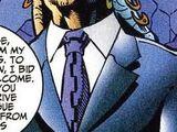 Maximus Power (Earth-616)