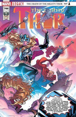 Mighty Thor Vol 2 700.jpg