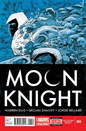 Moon Knight Vol 7 4.jpg