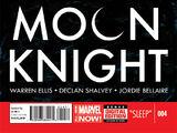 Moon Knight Vol 7 4