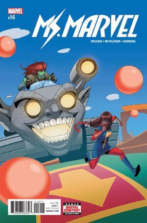 Ms. Marvel Vol 4 16.jpg