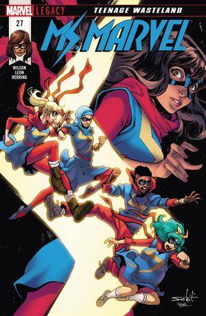 Ms. Marvel Vol 4 27.jpg