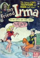 My Friend Irma Vol 1 23