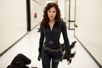 Natalia Romanoff (Earth-199999) from Iron Man 2 (film) 0013