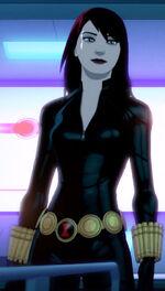 Natasha Romanoff (Earth-904913)
