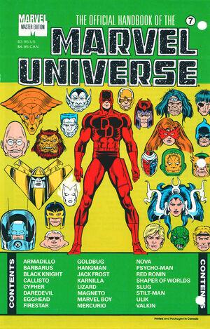 Official Handbook of the Marvel Universe Master Edition Vol 1 7.jpg