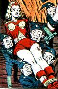 Pixies and Alecia (Earth-616) from U.S.A. Comics Vol 1 3 0001