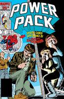 Power Pack Vol 1 21