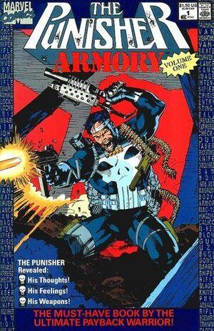 Punisher Armory Vol 1 1.jpg