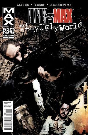 Punisher Max Tiny Ugly World Vol 1 1.jpg