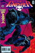 Punisher Vol 2 98