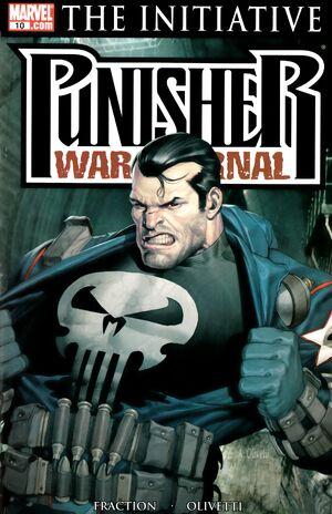 Punisher War Journal Vol 2 10.jpg