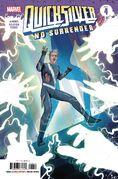 Quicksilver No Surrender Vol 1 4