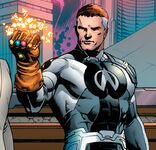 Reed Richards (Earth-12498)