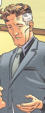 Reed Richards (Earth-161)