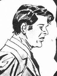 Robert F. Kennedy (Earth-616)