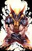 Savage Wolverine Vol 1 19 Textless.jpg
