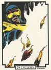 Scott Summers (Earth-616) from Best of Byrne Collection 0001