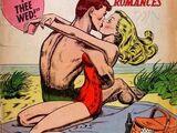 Secret Story Romances Vol 1 1