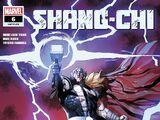 Shang-Chi Vol 2 6