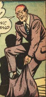 Sigfried Kunz (Earth-616) from Marvel Mystery Comics Vol 1 55 0001.jpg