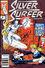 Silver Surfer Vol 3 16 newsstand