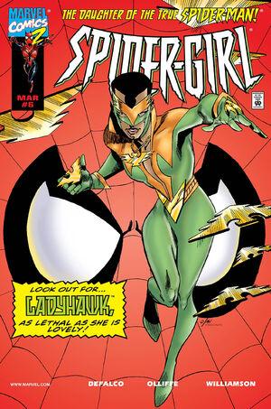 Spider-Girl Vol 1 6.jpg