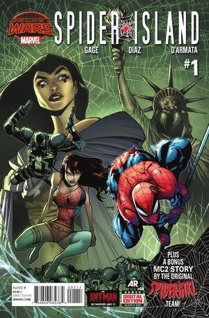 Spider-Island Vol 1 1.jpg