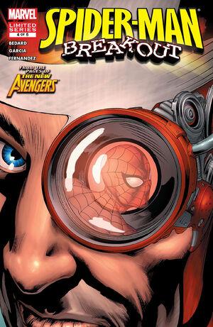 Spider-Man Breakout Vol 1 4.jpg