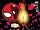 Spider-Man/Deadpool Vol 1 42