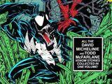 Spider-Man Versus Venom Vol 1