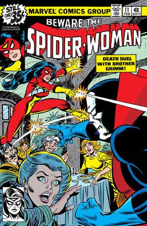 Spider-Woman Vol 1 11.jpg