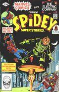 Spidey Super Stories Vol 1 56