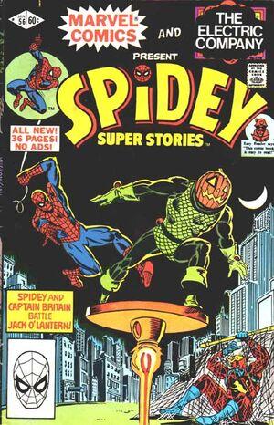 Spidey Super Stories Vol 1 56.jpg
