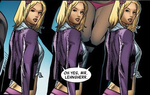 Stepford Cuckoos (Earth-616) from Magneto Not a Hero Vol 1 3 0001.jpg