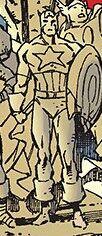 Steven Rogers (Earth-9930)