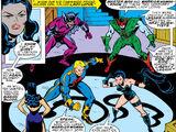 Super-Axis (Earth-616)