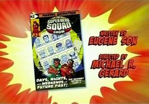 Super Hero Squad Season 2 16.jpg